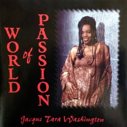 world-of-passion